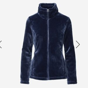 NEW!! 32 degrees Faux Fur Jacket Sz M
